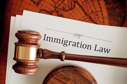 immigration lawyer rockville md