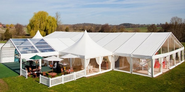 Know About Different Types Of Tents Index Little