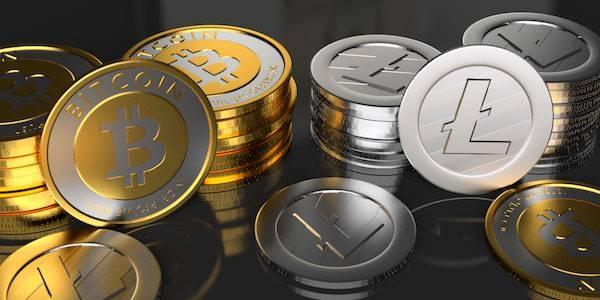 Buy Bitcoins And Start Enjoying All Its Services