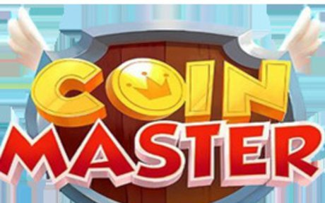 Ultimate Tips on How You Can Get Free Coin Master Spins Online