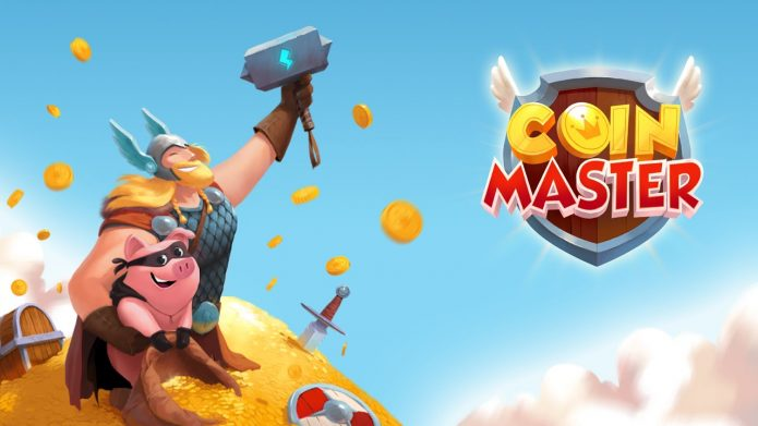Coin Master Hacks Can Be Dangerous to Get the Free Spins