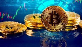 online convertor to buy bitcoin