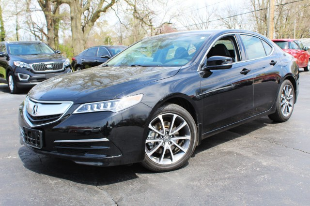 used cars in sacramento for sale